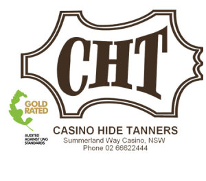 Casino Hide Tanners